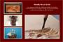 בנייה, עיצוב, אחסון ותחזוקת האתר - גרפונט בע''מ