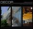 בנייה, עיצוב, קידום, אחסון ותחזוקת האתר - גרפונט בע''מ